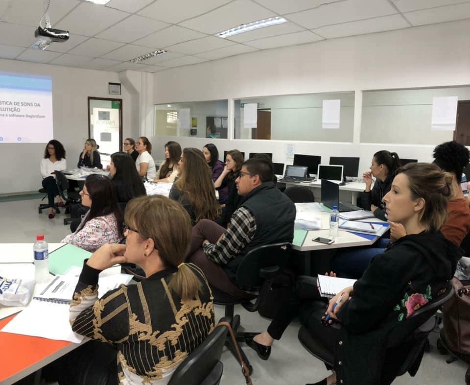 IMG_5024 Fotos do Curso em Curitiba