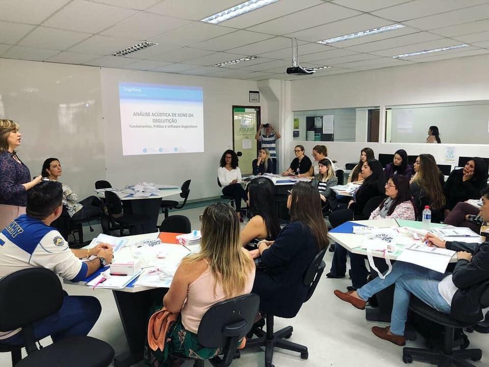 IMG_5028 Fotos do Curso em Curitiba