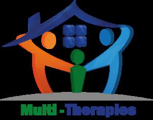 MULTI-TERAPIA Multi-Therapies - Curso Online