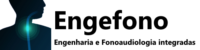 Engefono